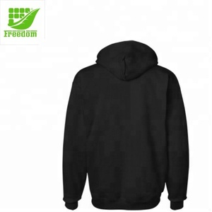 Cheap Give Away Show Your Logo Custom Hoodie