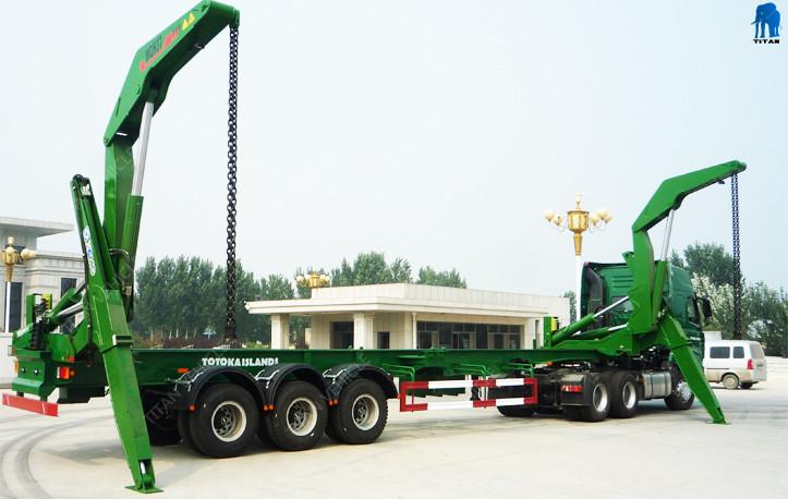 self loading truck camion autocaricanti /sidelifter HTB1JaMnJpXXXXb9XXXXq6xXFXXXb