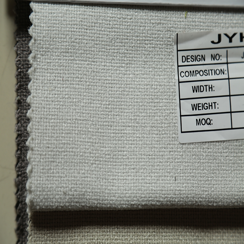 italian 100% polyester fireproof fabric <strong>material</strong> for sofa set