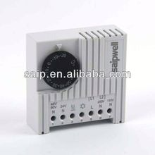 Electronic Thermostat reptile temperature controller intelligent room thermostat