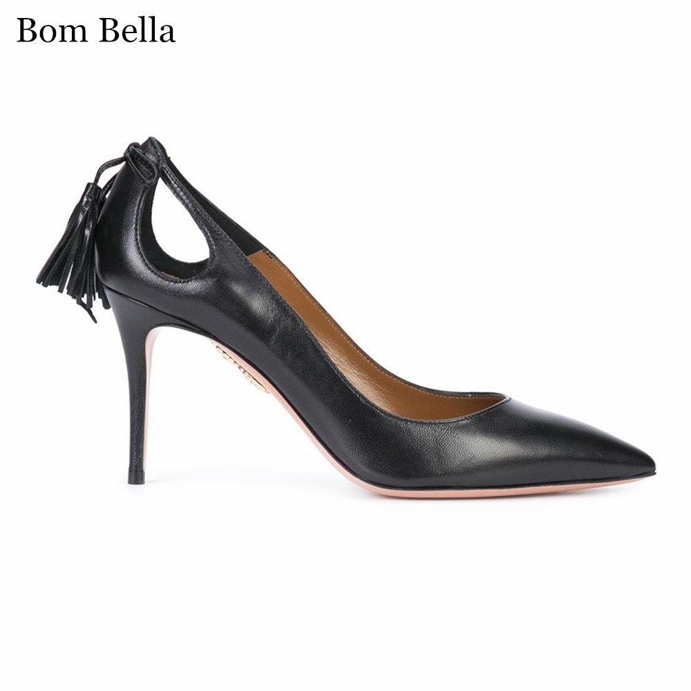 BBLA210 2018 Fashion wholesale women ladies stiletto high <strong>heels</strong>