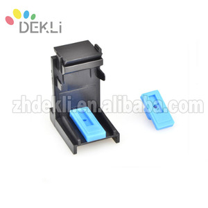 Ink Cartridge clip for hp33 (51633m) Refill tool Refill ink