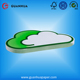 Economic and reliable cloud shaped animal shaped sticky notes for wholesales
