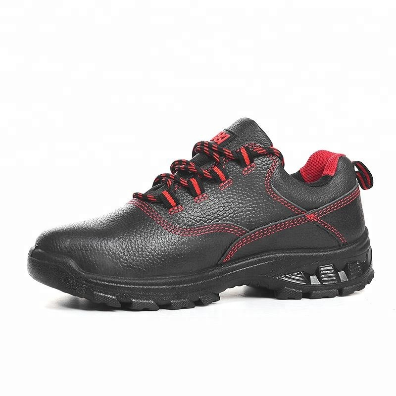 market construction shoes poland toe for safety steel cap wqn4gaqSf