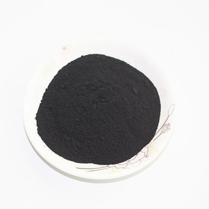 food grade charcoal coconut powder coconut shell charcoal price for Decolorization of Beverages