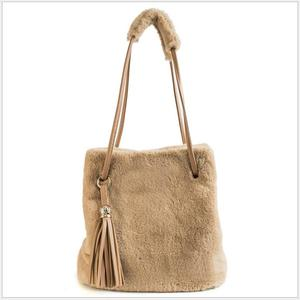 Fur Bags Handbags Fashion Wholesale 63924f6cd4996