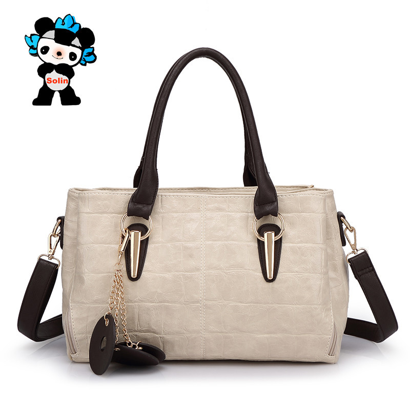 Womens Designer Handbags Brands List   Jaguar Clubs of ...  Handbag Brands List