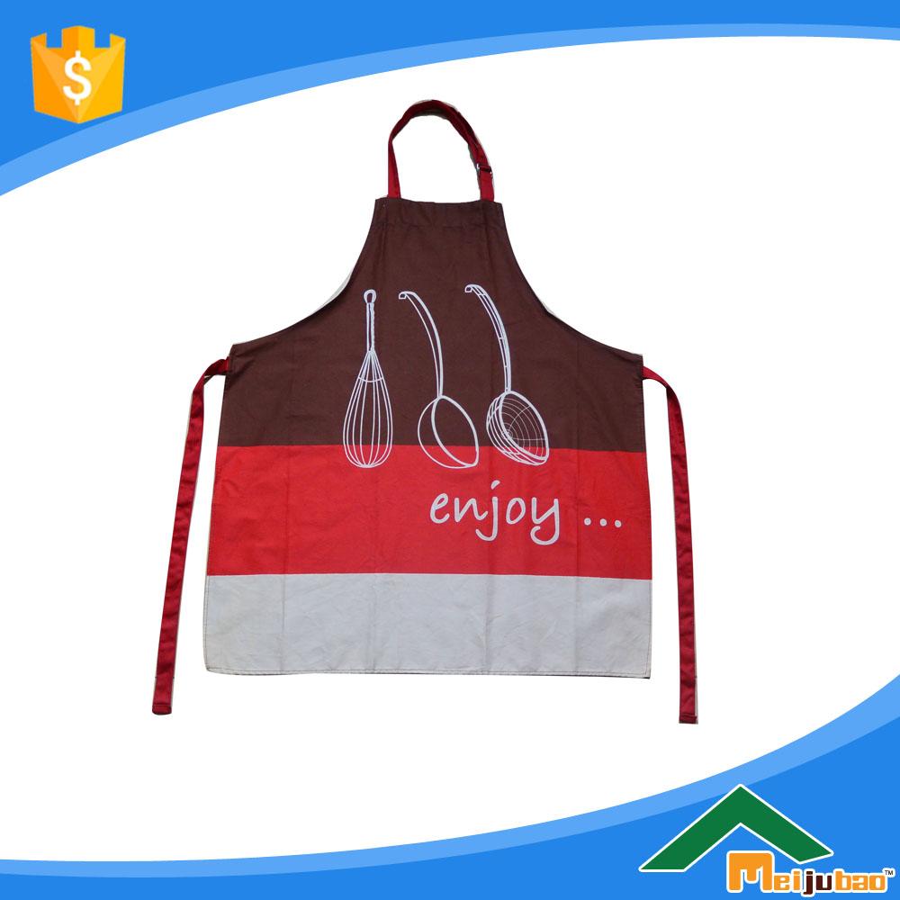 Blue apron quality assurance - Blue Apron Quality Assurance 37