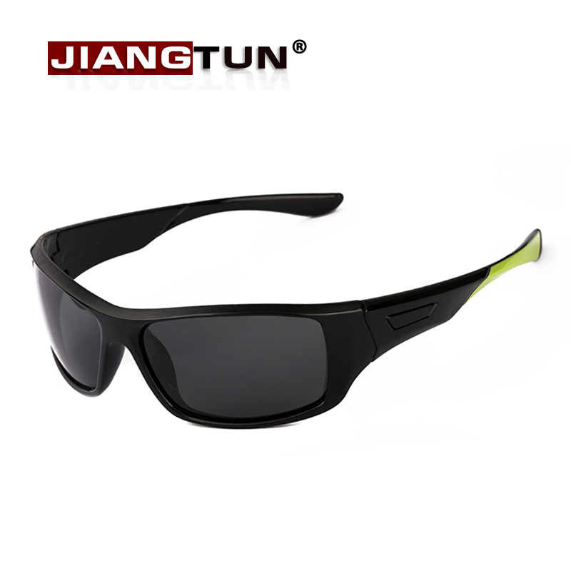 2100fb7e256d Who Makes Good Polarized Sunglasses