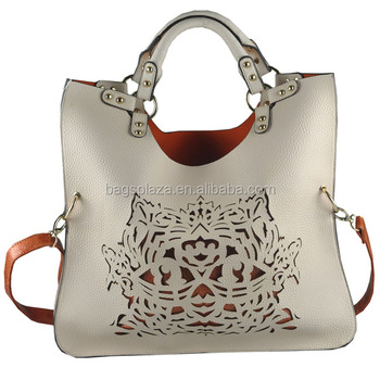 alibaba express china wholesale ladies bag handbag PU leather handbag  ladies handbag f851c6ea2fd6d
