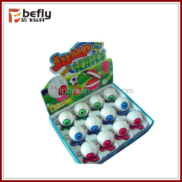 Eye Ball Toys 40