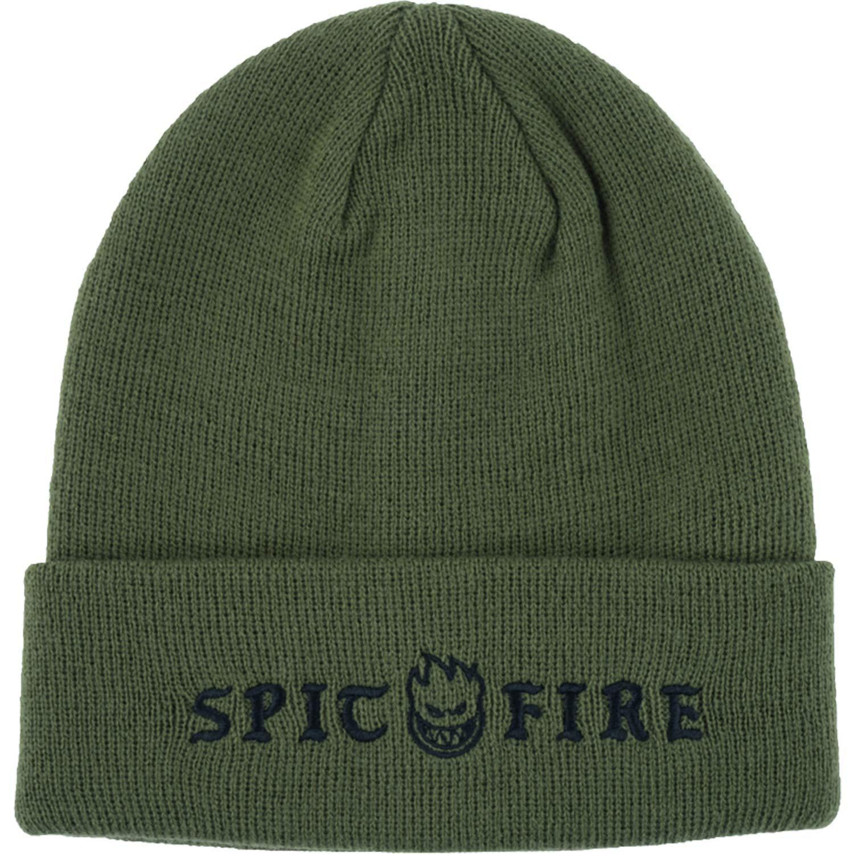 c60dbe91dfd42 Cheap olive beanie find olive beanie deals on line jpg 1500x1500 Spitfire  rasta hat
