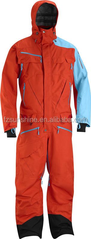 giacca neve uomo xxl aliexpress
