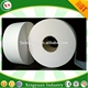 White Tissue Paper raw material for baby diaper making