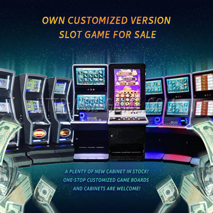 Книжки игровые автоматы онлайн