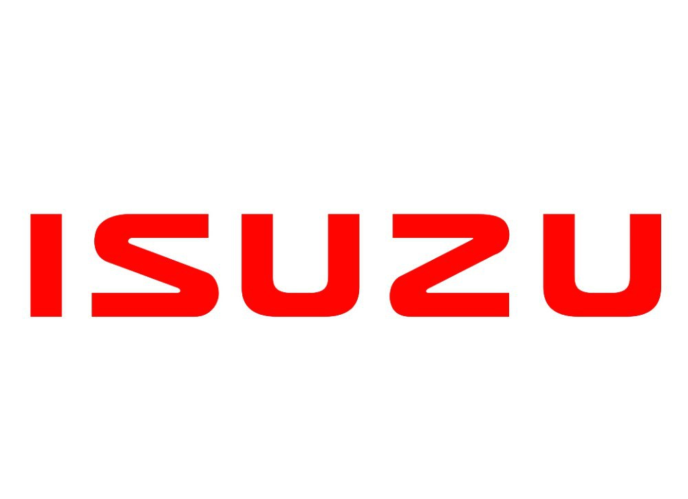 isuzu auto parts made in taiwan fv brand dubai buy isuzu parts