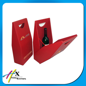 Huge Range Of Packing Boxes Online. At Packing Boxes, we sell cardboard packaging boxes, moving boxes, storage boxes and mailing boxes at great prices in Australia.