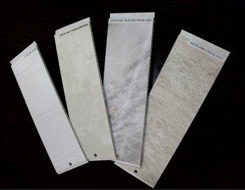 Types Of Pvc Boards Pvc Shower Ceiling Bathroom Vinyl