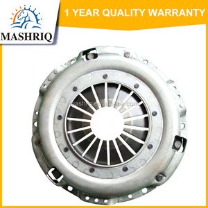Clutch Disc/Clutch Disc Assembly/Clutch Pressure Plate And Disc Assembly for HONDA 22300-PT4-000