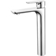 HRAMSA Elegant Design Wash Basin Taps Luxury Plumbing Faucet Parts
