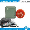 Reachfar-V8 Mini Bike/Vehicle/Kid/Pet/Assets Tracking Voice Monitor Device GPS Tracker