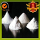 feed grade coated calcium carbonate vietnam limestone