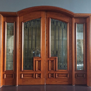 House Gate Grill Designs Wooden Arched Door Buy Arched Doorwooden Doors Designmain Door Design Product On Alibabacom