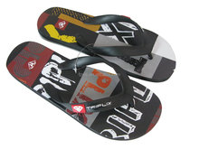 HOT SALE Fashion Design Beach Slippers Men EVA Flip Flops
