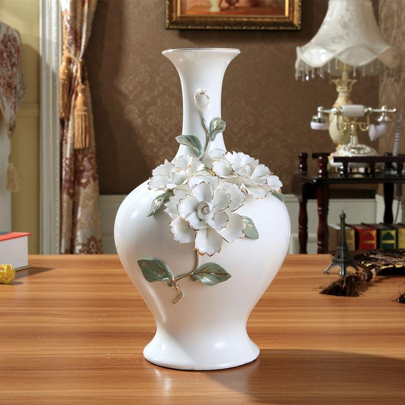 online kaufen gro handel gro e moderne bodenvasen aus. Black Bedroom Furniture Sets. Home Design Ideas