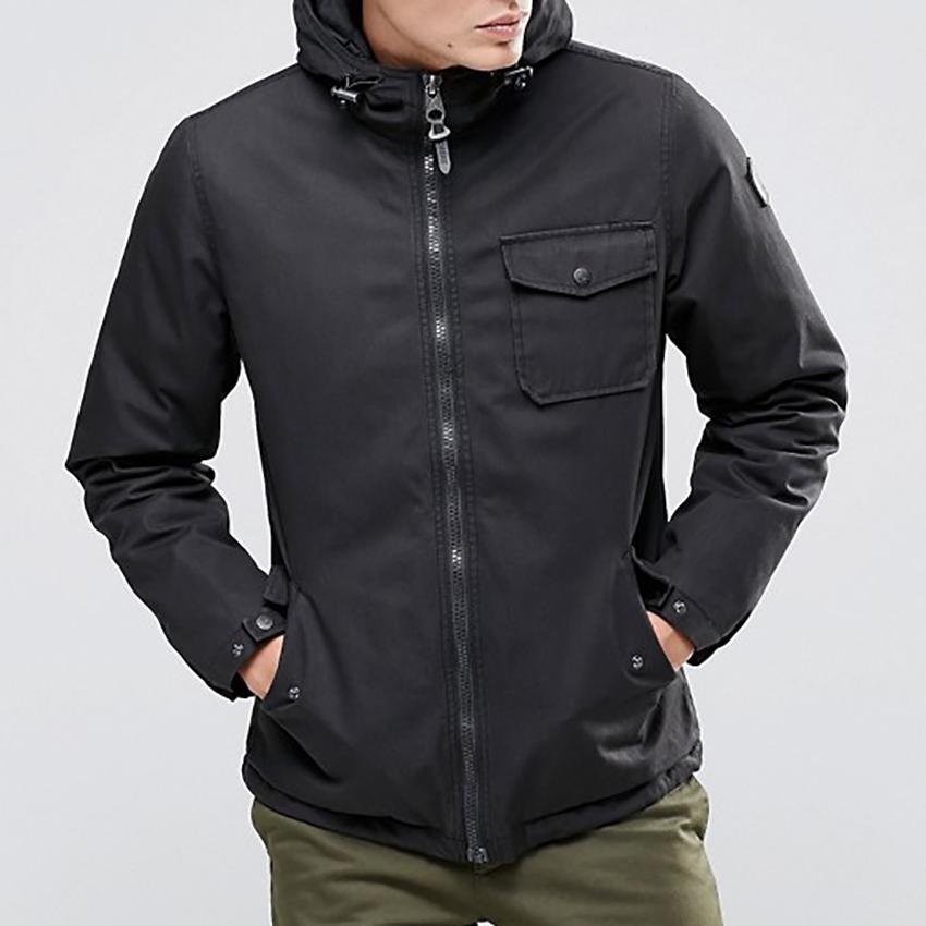 Buy mens jacket online india