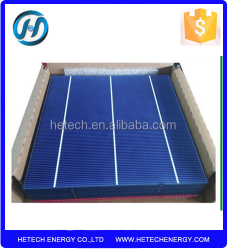 buy solar cells bulk from china photovoltaic cells best quality Poly solar cells Price