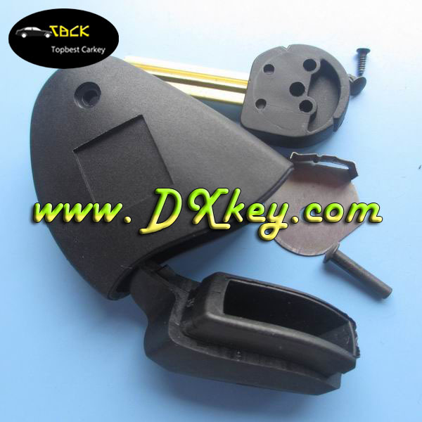 Car Key Covers 2 Button For Citroen Key Citroen Xsara Picasso Key ...