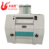 Top 10 seller wheat bran grinding machine and bread mills