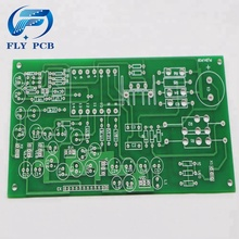 94V0 probe PCB board individuell bedruckte circuit board pcb prototype