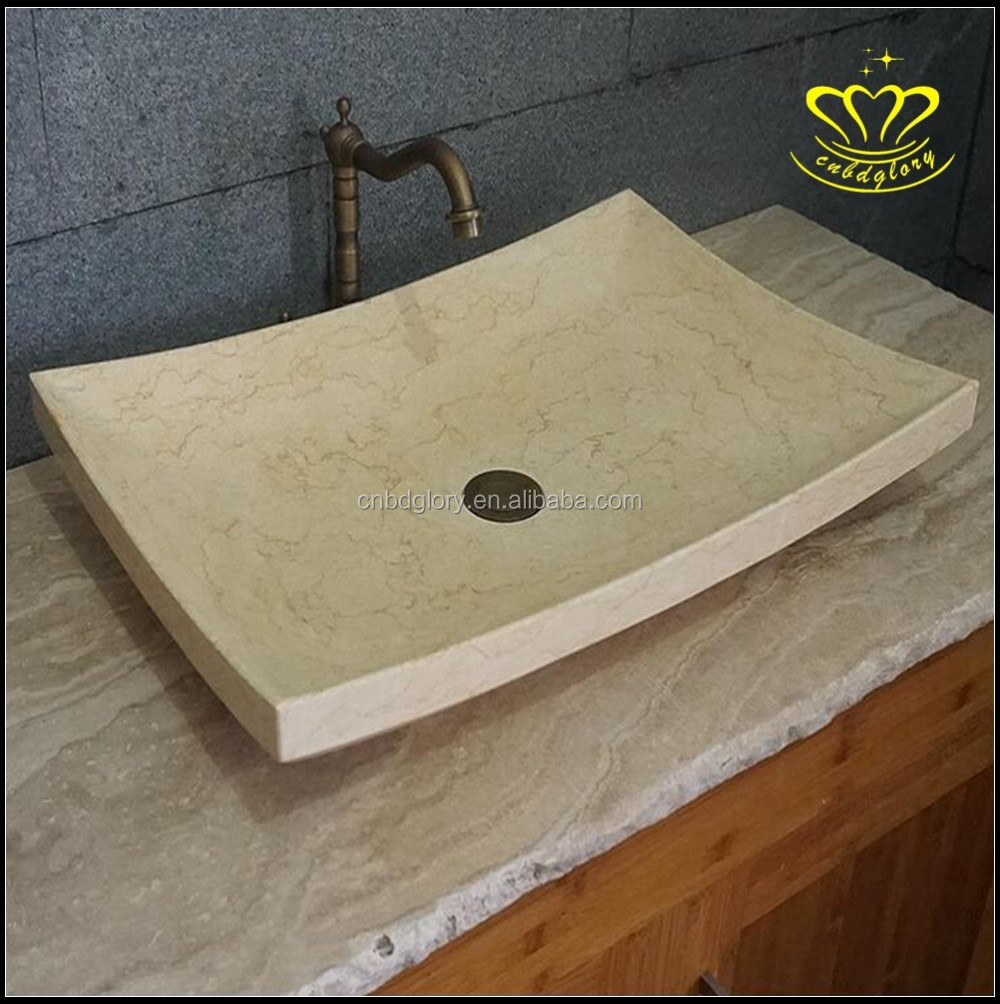 Venta al por mayor encimera de madera para exterior-Compre online ...