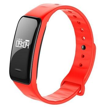 2017 Equipment Fitness Wearfit App Smart Wristband Sport Pedometer ...