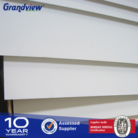 4x8 pvc sheet/plastic pvc foam boards
