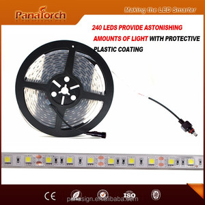 PanaTorch 12V Waterproof LED Camping Light strip kit PS-F3524A portable light strip Full Stock
