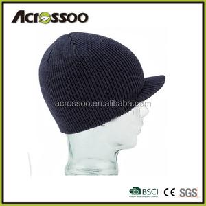 66b3e0ec3cb China Black Skull Hat