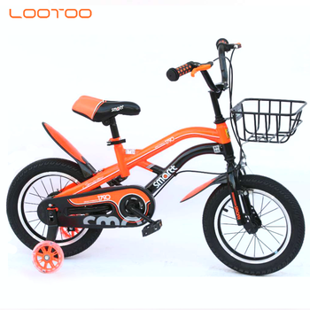 10 inch wheel foldable small mini baby ride on toy kids bicycle children student bike for kiddie girl boy 2 3 year