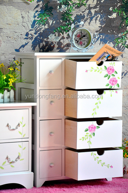 Cabinet Design For Clothes For Kids high quality wooden clothes cabinet design for kids - buy wooden