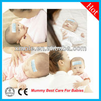 Ce Approved Collagen Eye Patch For Beautity
