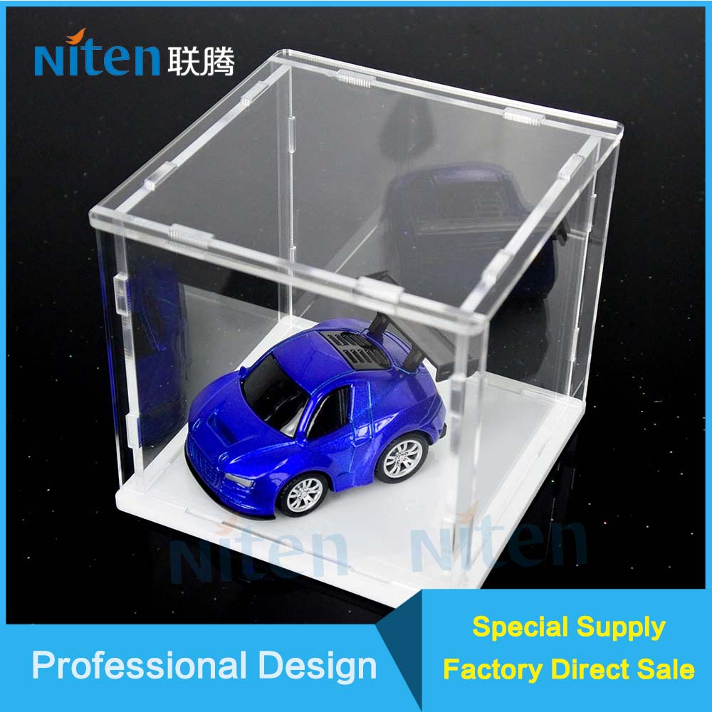 Supplier: Cheap Display Cases, Cheap Display Cases ...