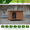 Hot selling movable house shape dog cage for sale