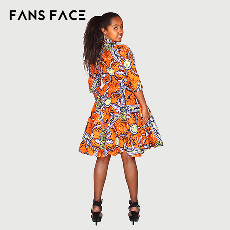 dad3cf1f254 Best selling items beautiful african dresses african wear styles african  wear for women