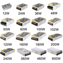Hot Jual 12 V Switching Power Supply