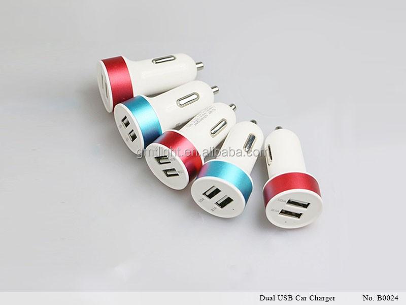 Figure_Dual USB Car Charger_B0024_2