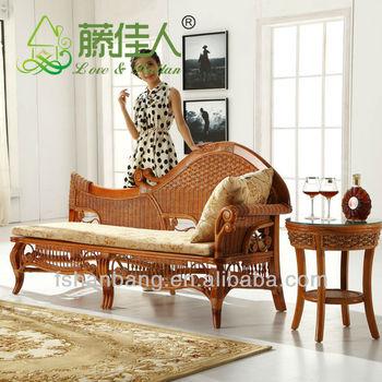 Classic Compact Cane Sofa Sets Buy Cane Sofa Sets Cheap Sofa
