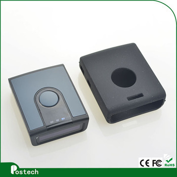 MS3391-C Bluetooth Mini CCD Barcode Scanner