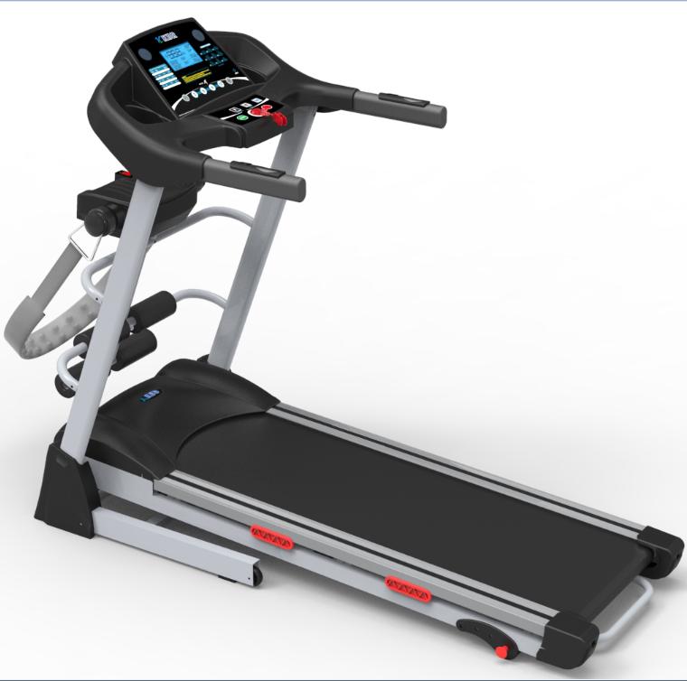 makin treadmill - 760×754